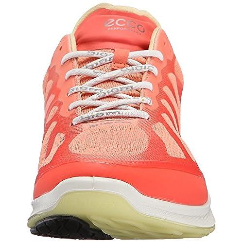 2fec3d567 70% de descuento EccoECCO BIOM FJUEL - Zapatillas De Deporte Para Exterior  Mujer