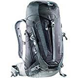by Deuter (19)  Buy new: $129.00 7 used & newfrom$129.00