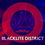 51ZG smE4FL. SL160  - Interview - Kyle Pfeiffer of Blacklite District