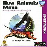 How Animals Move
