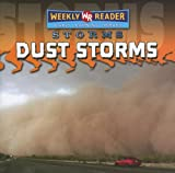 Dust Storms, Jim Mezzanotte, 083687918X