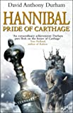 img - for Hannibal: Pride of Carthage book / textbook / text book