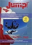 Jump!, David Hart, 1420882317