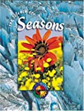 The Science of Seasons, Leslie Strudwick, 1930954166