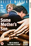 Some Mother's Son [VHS]
