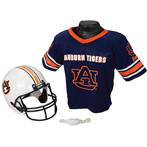 c1b3d445383 Auburn Tigers Jerseys at Amazon.com