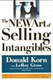 img - for The Art of Selling Intangibles, New Edition book / textbook / text book