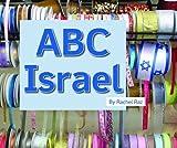 ABC Israel, Rachel Raz, 1467708577