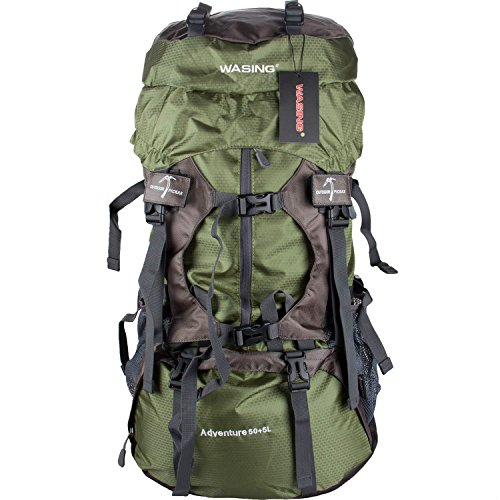 wasing-55l-internal-frame-backpack-hiking-backpacking-packs-for-outdoor-hiking-travel-climbing-campi
