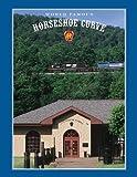 World Famous Horseshoe Curve
