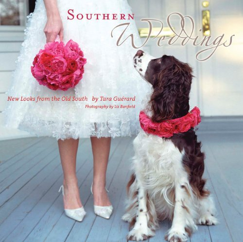 southern-weddings-new-looks-from-the-old-south