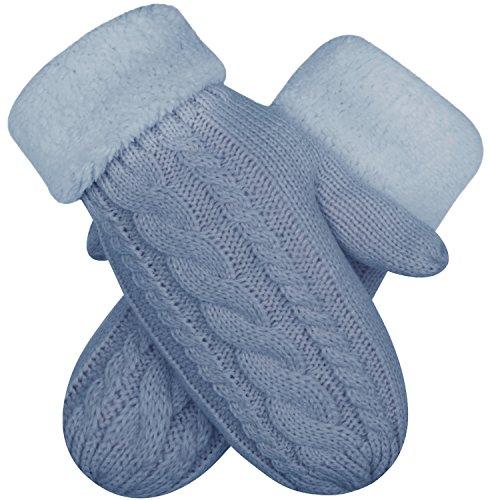 Us Angels Girls Glove - 2