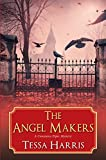 The Angel Makers (A Constance Piper Mystery)