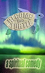 Become the Turtle