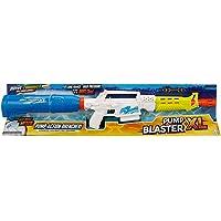 Sunman S00072237 Sun-Lnr-Su Tabancası Pump Blaster Xl 700Ml, Standart