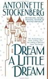img - for Dream A Little Dream book / textbook / text book