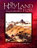 The Holy Land I Love, , 0892215178