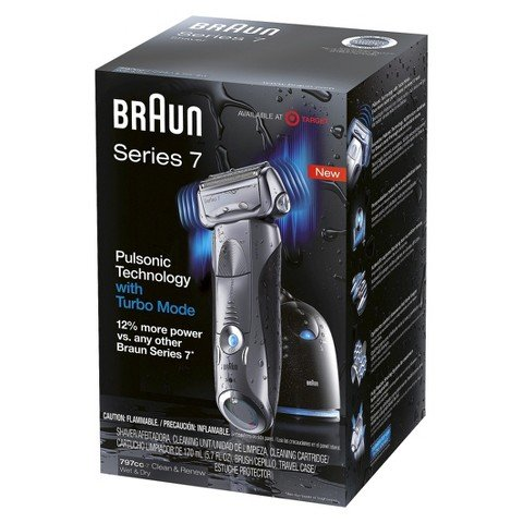 braun-mens-series-7-797cc-cordless-wet-and-dry-multi-angled-pulsonic-shaver-25-pound