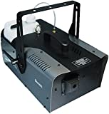 Antari Fog Machine Z-1200 MKII