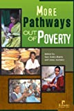 More Pathways Out of Poverty 9781565492295