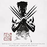The Wolverine (2013-07-23)