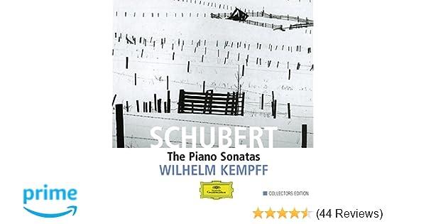 Non Sonata Op 44 1St Mvt – Meta Morphoz