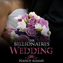 The Billionaire's Wedding