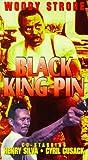 Black King Pin [VHS]