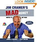 Jim Cramer's Mad Money: Watch TV, Get...