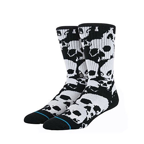 Stance Mens Ulo 2 Socks