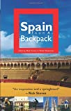 Spain from a Backpack, , 0974355259