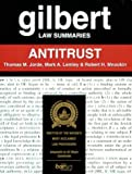 Antitrust, Jorde, Thomas M. and Lemley, Mark A., 0159003288