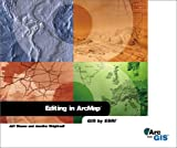 Editing in ArcMap, Jeff Shaner and Jennifer Wrightsell, 1879102978