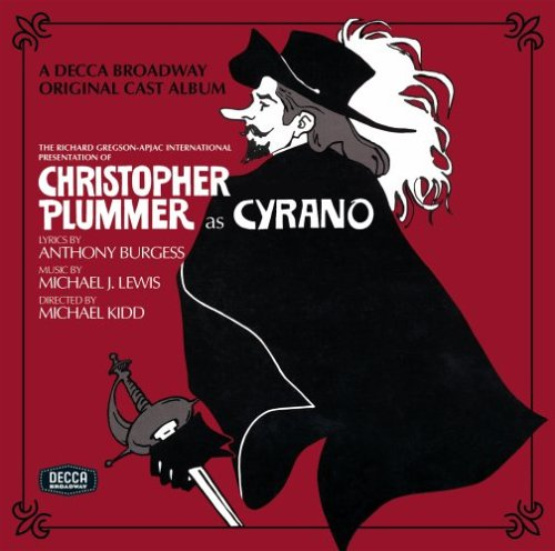 Cyrano                                                                                                                                                                                                                                                                                                                                                                                                <span class=