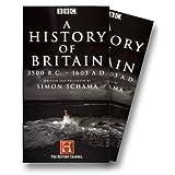 History of Britain 1