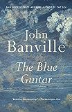 The Blue Guitar: A novel (Vintage International)