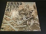 Grand Funk Hits