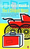 The L-Shaped Room, Lynne Reid Banks, 0140019138