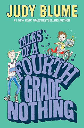 tales-of-a-fourth-grade-nothing