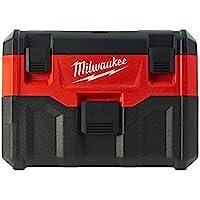Milwaukee MILM18VC20 M18VC2-0, próżniowa na mokro/sucha, wielokolorowa