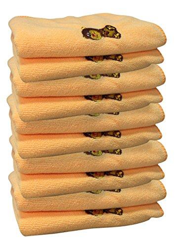 Cloths Microfiber Towels Birth Adult product image