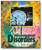 Amazing Brain - Neurological Disorders