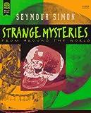 Strange Mysteries, Seymour Simon, 0688146376