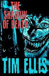 The Shadow of Death (Parish & Richards Book 4) (English Edition)