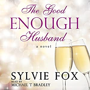 The Good Enough Husband Audiobook