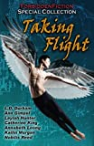 img - for Taking Flight: An Erotic Anthology with Wings book / textbook / text book