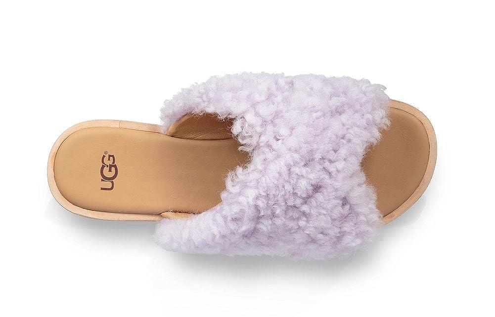 Ugg Joni 1019967 Black: : Chaussures et Sacs