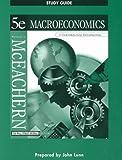 Macroeconmics 9780538888516