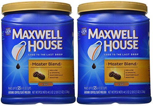 maxwell-house-master-blend-custom-roasted-full-flavor-coffee-value-container-445-ounces-2-pack