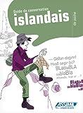 L'islandais de poche